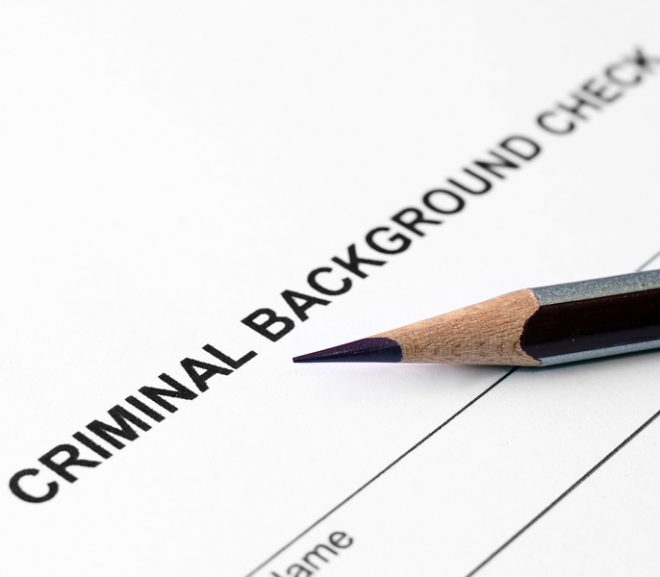 Using Private Investigators For Executive Background Checks